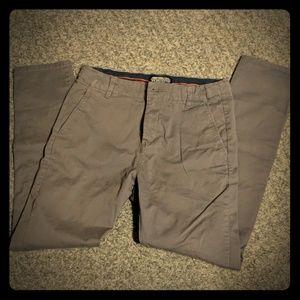H&M Skinny Dress Pants for Boys